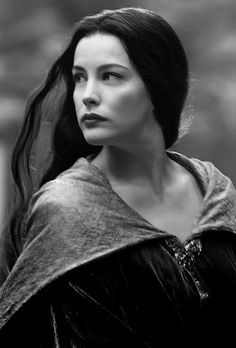 Arwen | Lord of the Rings