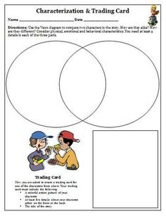Reading Activities and Strategies Aligned with Common Core Standards! Great for grades 3-5! $
