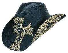 Flyclothing.com Brands - Flyclothing.com. GrimmThe GrimmResim. Peter Grimm  Rock Star Hat 9d3360b2ebbd