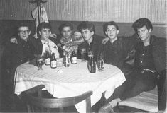 beatles-at-haralds-fall-1960.jpg (640×435)