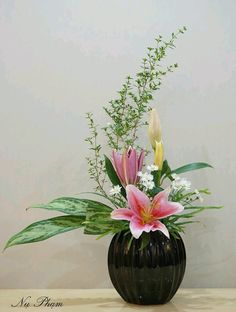 http://catelliyafloristpurwokerto.blogspot.co.id/2017/04/toko-bunga-purwokerto-karangan-bunga.html