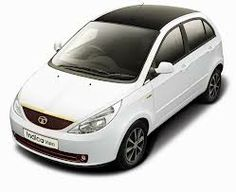 http://www.quickcabsbangalore.com City Taxi services in Bangalore at Affordable price.