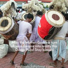 Durga Puja Quotes Wishes Greetings 2020 – Festivals Date & Time Divine Mother, Mother Goddess, Bodybuilding Meal Plan, Happy Durga Puja, Craft Storage Cabinets, Festival Dates, Nose Hair Trimmer, Minnie Mouse Pink, Coffee Branding