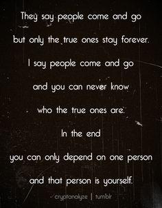 True..................