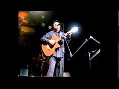 ▶ Pablo Estramín- Chamarrita de Rivera - YouTube