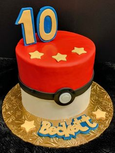 Boy Cakes, Cakes For Boys, Chicken Recipes, Pokemon, Desserts, Food, Ground Chicken Recipes, Tailgate Desserts, Deserts