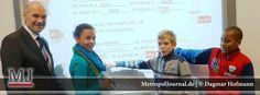 (WÜ) Landkreis stattet Deutschhaus-Gymnasium mit interaktiven Tafeln aus - http://metropoljournal.de/metropol_nachrichten/landkreis-wuerzburg/wuerzburg-landkreis-stattet-deutschhaus-gymnasium-mit-interaktiven-tafeln-aus/