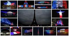 En-hommage-aux-victimes-beaucoup-de-monuments-se-sont-illumineacutes-aux-couleurs-de-la-France18