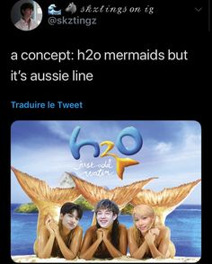 Chan needs to see this! Kdrama Memes, Funny Kpop Memes, Kid Memes, Fancy Song, Best Memes Ever, Baby Squirrel, Hilario, Lee Know, K Pop