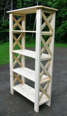 Diy Furniture Projects, Woodworking Projects Diy, Woodworking Furniture, Diy Wood Projects, Furniture Plans, Home Projects, Wood Crafts, Woodworking Plans, Japanese Woodworking