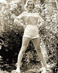 """3 Likes, 1 Comments - Albert❤Marilyn Monroe (@albertmarilynmonroe) on Instagram: """"Marilyn Monroe #marilynmonroefans #marilynmonroe #prettywoman #prettyface #cute"""""""