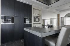 Beste afbeeldingen van keukens landelijk in house
