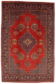 Tabriz 359x237 - CarpetU2 #homedecor #rugs #interior #carpets #design #home #decor #livingroom #flooring #handmaderugs #decoration #wool #homedecoration #persianrug #classic #elegance #Covor #Alfombra #Tappeto #Teppich #tapis #carpets #rug #Handmade #Oriental #Handgefertigte #Orientteppiche #Orientali #FattiAmano #Orientales #HechasAmano #Orientaliska #Handknuntna #Mattor #dywany #orientalne #Covoare #orientale #Tapetes #orientais #Handgemaakte #oosterse #tapijten #matot #carpetu2