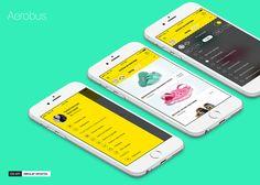 Mobile Apps 2015 on App Design Served User Interface Design, Ui Ux Design, One Design, Mobile App Design, Mobile Ui, Motion App, Ios App, Iphone App, Ui Inspiration