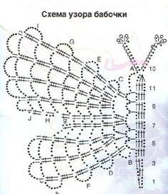 5591840_Babochka_kruchkom__30a (433x500, 41Kb)
