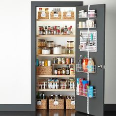 219 Best Tips From The Container Store images in 2019 ...
