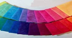 Sanjay Industries | Direct Dyes Manufacturer and Exporter in Ahmedabad Company Profile, Ahmedabad, Dyes, Tie Dye Skirt, Industrial, Fashion, Moda, Fashion Styles, Fashion Illustrations