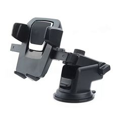 360 Degree Rotation Windshield Car Mount Cell Phone Holder for Navigation iPhone Plus Samsung Galaxy Nexus Huawei Galaxy Nexus, Samsung Galaxy, Interior Accessories, Phone Accessories, Cell Phone Holder, Car Mount, Iphone 5s, Vehicle, Ornament