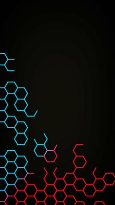 Pin By Infinity Xxvii On Kamen Rider Backgrounds 仮面ライダー 2160x3840 Wallpaper, Handy Wallpaper, Hacker Wallpaper, Phone Wallpaper Design, Graffiti Wallpaper, Phone Screen Wallpaper, Pattern Wallpaper, Wallpaper Backgrounds, Dark Phone Wallpapers