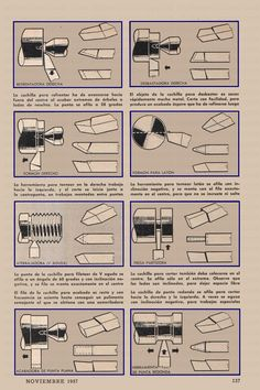 Metal Lathe Tools, Metal Lathe Projects, Diy Lathe, Diy Cnc, Metal Working Tools, Wood Lathe, Woodworking Router Bits, Antique Woodworking Tools, Woodworking Machinery