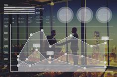 Profitability Analytics: Reach for the Cloud | Oracle ERP Cloud Blog