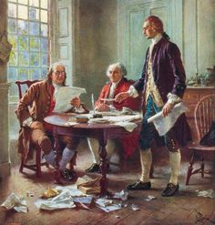 238 years ago #Freedom in the Modern World was invented in #America, Happy 4th of July to ALL World
