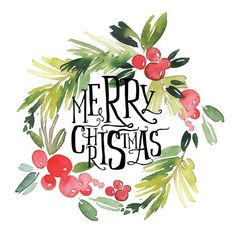 Image result for christmas greetings images