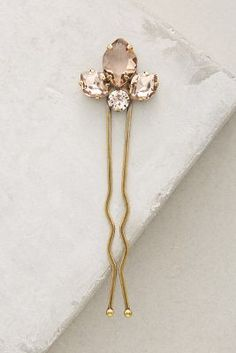 Anthropologie Bloom Bobby Pin https://www.anthropologie.com/shop/bloom-bobby-pin?cm_mmc=userselection-_-product-_-share-_-41166190