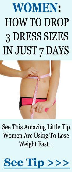 WOMEN: DROP 3 DRESS SIZES IN 7 DAYS http://super-foods-list.blogspot.com/2013/11/venus-factor-feminine-body.html