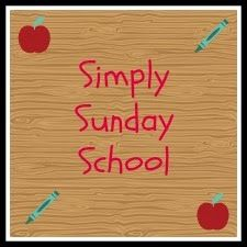 There are some great activities for helping children to interact with Bible stories on this site. Includes: Abraham, Tower of Babel, Creation, Adam & Eve, Cain & Abel, Noah's Ark, Jacob & Esau, Moses, Jonah and more. April's Homemaking: Simply Sunday School