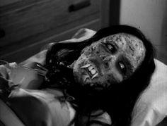 She Demons ca.1958