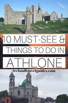 Athlone Women - Athlone Girls - Athlone Ladies (Ireland)