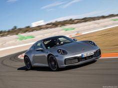 Porsche, Automobile, Bmw, Cars, Vehicles, Car, Autos, Porch, Vehicle