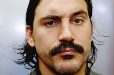 Habs' Parros led the way during Movember Lead The Way, Movember, Good Looking Men, Beautiful Men, How To Look Better, Fundraising, Sexy, Cute Men, Cute Men