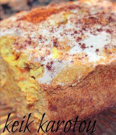 Γλυκές Τρέλες: ΤΑ ΝΗΣΤΙΣΙΜΑ ΓΛΥΚΑ ΤΗΣ ΣΑΡΑΚΟΣΤΗΣ!!!!- 9 ΣΥΝΤΑΓΕΣ ! Cooking Cake, Coffee Cake, Apple Pie, Banana Bread, Food And Drink, Vegan, Baking, Desserts, Recipes