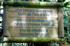 Parque Nacional Tayrona