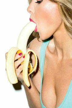 Lick This ~ SchoolGirl❤Tart