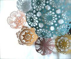 maillo création textile