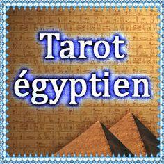 Horoscope, Zen, Finance, Signs, Mystique, Inspiration, Spiritual, Psychology, Biblical Inspiration