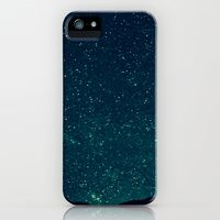 iPhone & iPod Cases | Page 78 of 80 | Society6