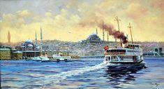 istanbul manzara l1 tablolar: Yandex.Görsel'de 31 bin görsel bulundu
