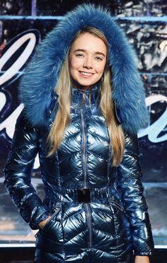 Ski Jumpsuit, Gas Mask Girl, Down Suit, Winter Suit, Pvc Raincoat, Womens Wetsuit, Nylons, Jacket Style, Jackets For Women