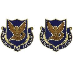 159th Aviation Regiment Unit Crest (Press On) | US Army