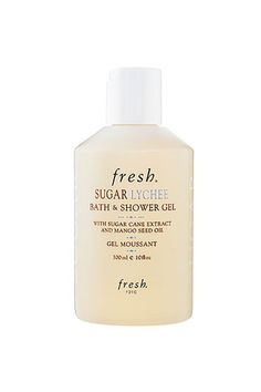Our favorite current products using glycerin, for fresh, dewy skin