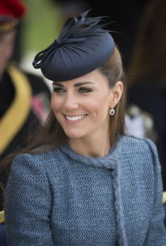 16e281441e6 Kate-Middleton...don t particularly care for this outfit