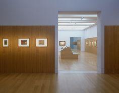 Turner and Venice, Tate Britain - /media/images/173_N5.jpg