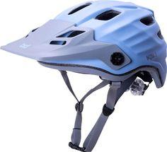 Scott Supra Helmet White Apparel Cbi Bikes Mountain Bikes
