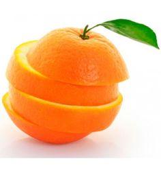 NARANJAS FRESCAS VALENCIANAS RUCHEY En Ruchey disponemos de naranjas frescas tanto de mesa como de zumo. Las naranjas frescas son las que son recien recogidas del arbol en el momento de realizar el pedido, por lo que nuestras naranjas son naturales y conservan toda la calidad y el sabor de las naranjas frescas de temporada. Producto 100% nacional Español.