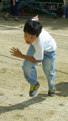Bts Jimin, Bts Taehyung, Jimin Cute Selca, Jimin Hot, Bts Predebut, Park Ji Min, Foto Bts, Bts Memes, Park Jimin Cute