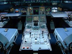 My dream job :)